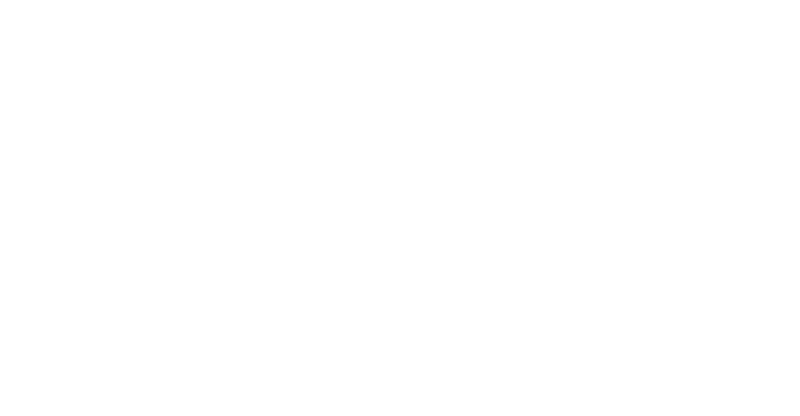 FIFE – Friedensau Institute For Evaluation